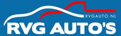 RVG Auto's